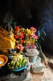 Ta Phrom Temple D700_18723 copy.jpg