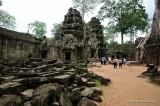 Ta Phrom Temple D700_18725 copy.jpg