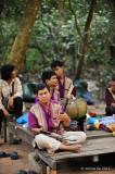 Ta Phrom Temple D700b_00221 copy.jpg