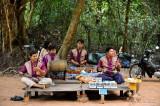 Ta Phrom Temple D700b_00223 copy.jpg