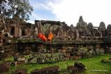 Bayon Temple D700_18799 copy.jpg