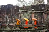 Bayon Temple D700b_00259 copy.jpg