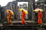 Bayon Temple D700b_00284 copy.jpg