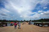 Angkor Wat D700_18849 copy.jpg