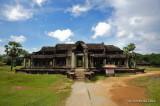 Angkor Wat D700_18854 copy.jpg