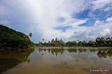Angkor Wat D700_18856 copy.jpg