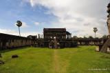 Angkor Wat D700_18886 copy.jpg