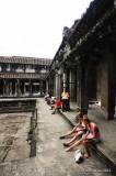 Angkor Wat D700_18895 copy.jpg
