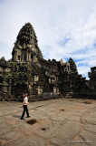 Angkor Wat D700_18902 copy.jpg