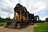 Angkor Wat D700_18912 copy.jpg