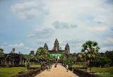 Angkor Wat D700b_00388 copy.jpg