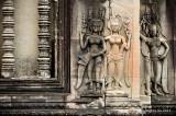 Angkor Wat D700b_00413 copy.jpg