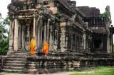 Angkor Wat D700b_00426 copy.jpg