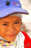 kids of Mount Pinatubo 18481