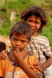 kids of Mount Pinatubo 18495