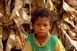 kids of Mount Pinatubo 18501