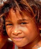 kids of Mount Pinatubo 18589