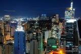 Makati Skyline 18281 copy.jpg