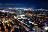 Makati Skyline 18291 copy.jpg