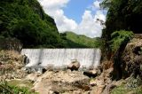 Wawa Dam, Montalban, Rizal