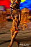 Aliwan Festival 2008