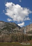 Yosemite Falls D300_07055 copy.jpg