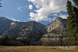 Yosemite Falls D300_07086 copy.jpg