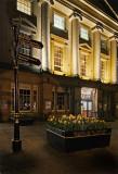 Shrewsbury Music Hall