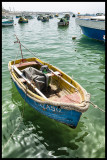 Harbour, Marsaxlokk