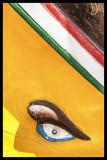 Osiris Eye, Marsaxlokk