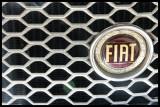 Fiat 2000