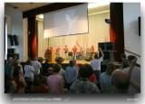 krestanska_konference_2009