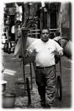 Napoli...quartieri spagnoli