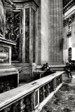 S.Pietro  - Rome