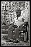 people of Riardo (Ce)