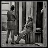 women' conversations