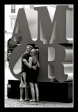 Milan Amor for turists