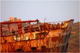 cargo  dimitrios 6