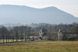 chateau de Thanville - 7