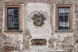 chateau de Thanville - 13