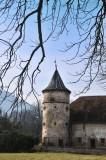 chateau de Thanville - 5