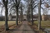 chateau de Thanville - 19