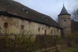 chateau de Thanville - 6