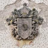 chateau de Thanville - 12