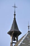 chateau de Thanville - 11