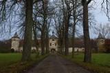 chateau de Thanville - 16