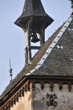 chateau de Thanville - 10