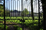 chateau de Thanville - 1