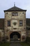 chateau de Thanville - 14