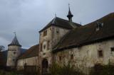 chateau de Thanville - 15